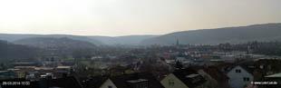 lohr-webcam-28-03-2014-10:00