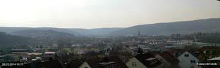 lohr-webcam-28-03-2014-10:10