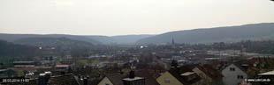 lohr-webcam-28-03-2014-11:50