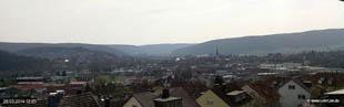 lohr-webcam-28-03-2014-12:20