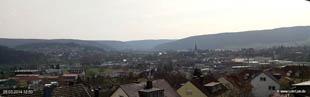 lohr-webcam-28-03-2014-12:50