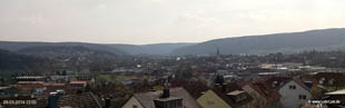 lohr-webcam-28-03-2014-13:00