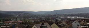 lohr-webcam-28-03-2014-13:30