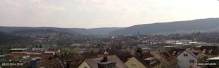 lohr-webcam-28-03-2014-13:40
