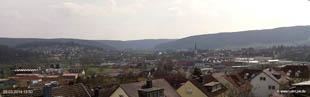 lohr-webcam-28-03-2014-13:50