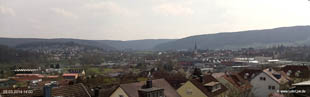 lohr-webcam-28-03-2014-14:00