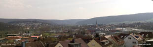 lohr-webcam-28-03-2014-14:30