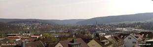lohr-webcam-28-03-2014-14:50
