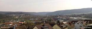 lohr-webcam-28-03-2014-15:00