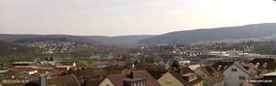 lohr-webcam-28-03-2014-15:10