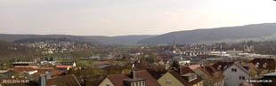 lohr-webcam-28-03-2014-15:40