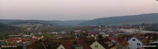 lohr-webcam-28-03-2014-18:40