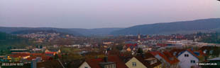 lohr-webcam-28-03-2014-18:50