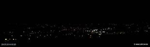 lohr-webcam-29-03-2014-00:20