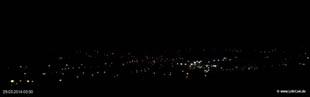 lohr-webcam-29-03-2014-03:50