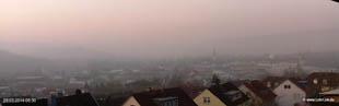 lohr-webcam-29-03-2014-06:30
