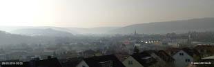lohr-webcam-29-03-2014-09:00