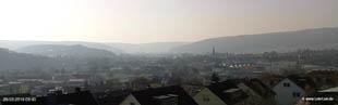 lohr-webcam-29-03-2014-09:40