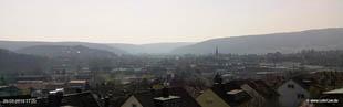 lohr-webcam-29-03-2014-11:20