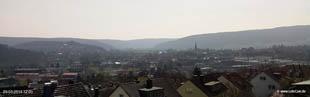 lohr-webcam-29-03-2014-12:00