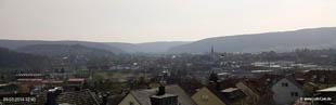 lohr-webcam-29-03-2014-12:40