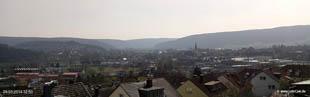lohr-webcam-29-03-2014-12:50