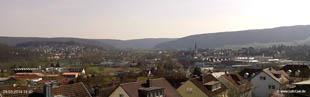 lohr-webcam-29-03-2014-14:40