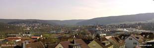 lohr-webcam-29-03-2014-15:20