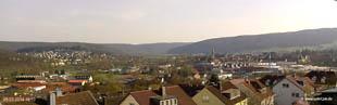 lohr-webcam-29-03-2014-16:10