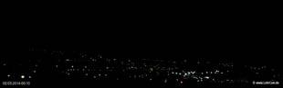 lohr-webcam-02-03-2014-00:10