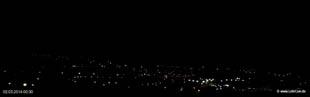 lohr-webcam-02-03-2014-00:30