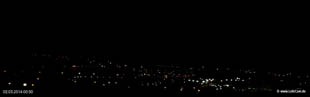lohr-webcam-02-03-2014-00:50