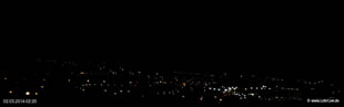 lohr-webcam-02-03-2014-02:20