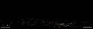 lohr-webcam-02-03-2014-04:00