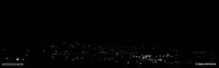 lohr-webcam-02-03-2014-04:30