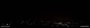 lohr-webcam-02-03-2014-05:20