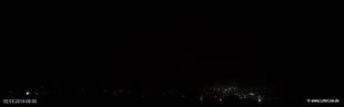 lohr-webcam-02-03-2014-06:00