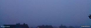 lohr-webcam-02-03-2014-06:50