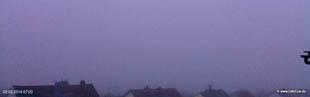lohr-webcam-02-03-2014-07:00