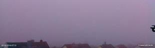 lohr-webcam-02-03-2014-07:10