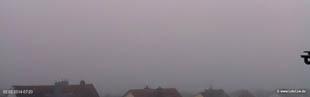 lohr-webcam-02-03-2014-07:20
