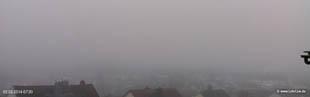 lohr-webcam-02-03-2014-07:30