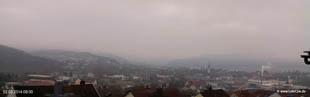 lohr-webcam-02-03-2014-08:00