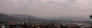 lohr-webcam-02-03-2014-08:30