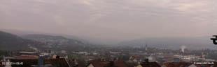 lohr-webcam-02-03-2014-08:40