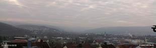 lohr-webcam-02-03-2014-09:00