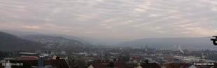 lohr-webcam-02-03-2014-09:10