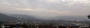 lohr-webcam-02-03-2014-09:40