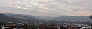 lohr-webcam-02-03-2014-10:20