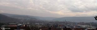 lohr-webcam-02-03-2014-10:50